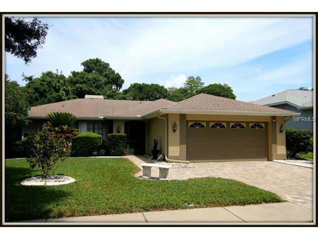 3028 summervale dr holiday fl 34691 home for sale and