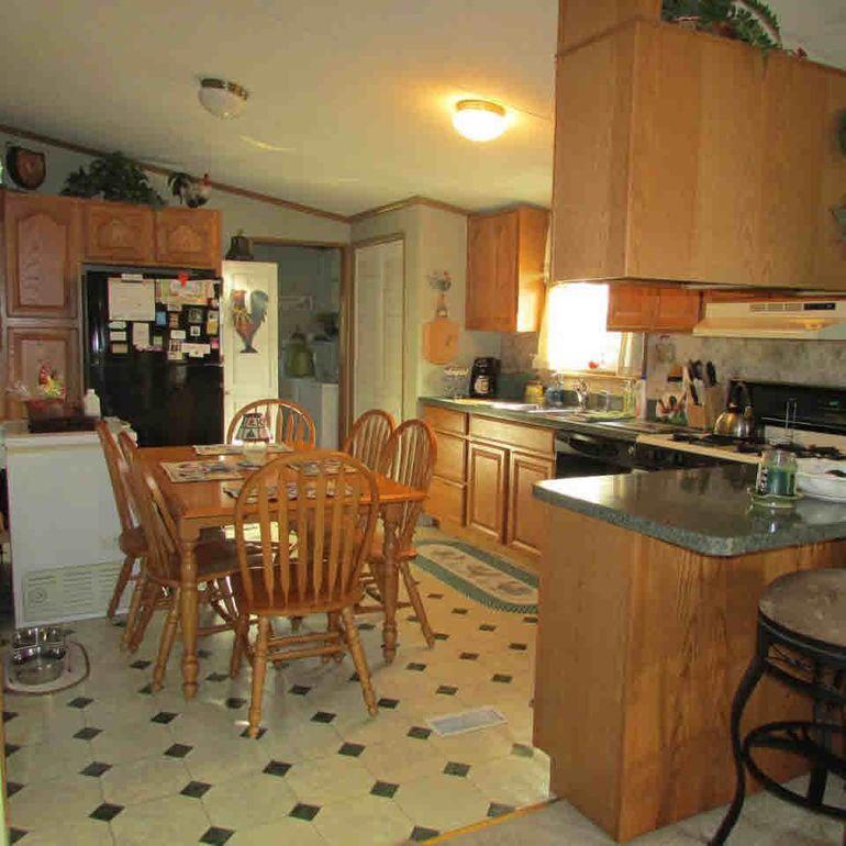 95 New Hackensack Rd, Wappingers Falls, NY 12590 - realtor com®