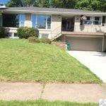 455 Kenilworth Ave, Duluth, MN 55803