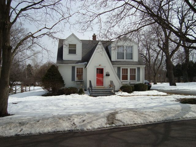 171 Glen Ave, Crystal Lake, IL