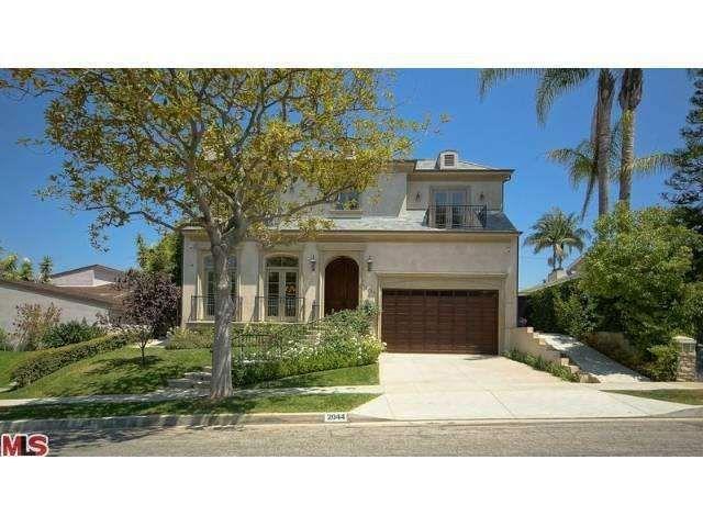 2044 Bagley Ave, Los Angeles, CA 90034 - realtor.com®