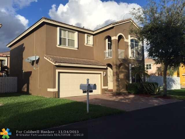 mls f1367934 in hollywood fl 33312 home for sale and