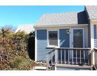 962 Commercial St Unit 9, Provincetown, MA 02657