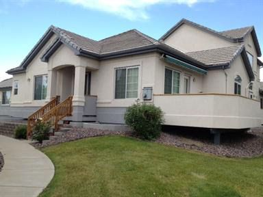 2756 W 107th Ct Unit C, Westminster, CO