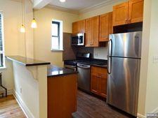 855 Broad Ave Apt 59, Ridgefield, NJ 07657