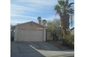 3925 Manford Cir, Las Vegas, NV 89104