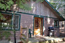 930A Kiwassa Lake Rd, Saranac Lake, NY 12983