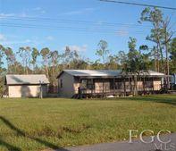 11036 Grapefruit Ln, Punta Gorda, FL 33955