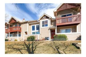 4168 S Mobile Cir Apt C, Aurora, CO 80013
