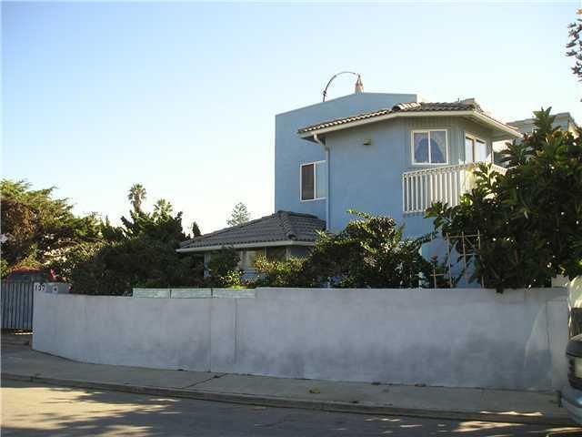 137 Carnation Ave Imperial Beach Ca 91932 Public