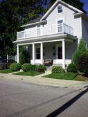 270 Narrow St, Marion, OH 43302
