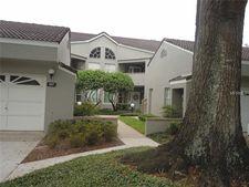 153 Durham Pl, Longwood, FL 32779