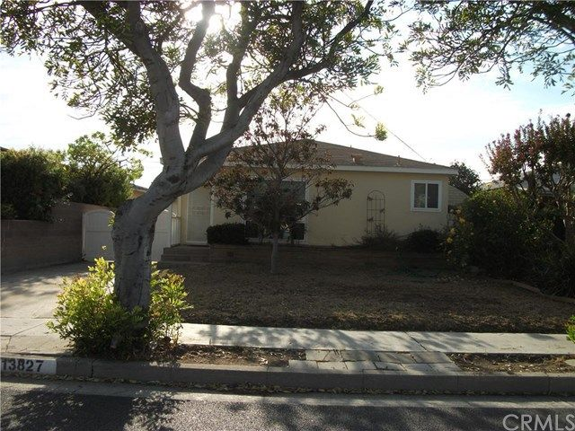 13827 ramona ave hawthorne ca 90250 home for sale and