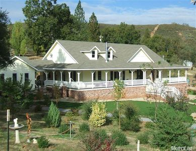 8045 Swiss Ranch Rd, Mountain Ranch, CA