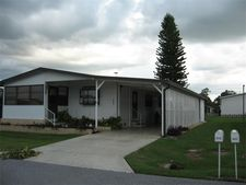 6444 Hollyberry Ln Ne, Winter Haven, FL 33881