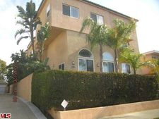 1536 Hi Point St Apt 106, Los Angeles, CA 90035