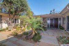 12 Bradbury Hills Rd, Bradbury, CA 91008