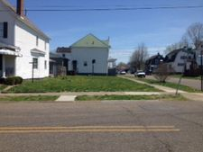 702 Campbell Ave, Portsmouth, OH 45662