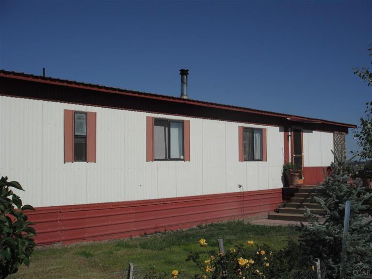 57271 Arrowhead Loop Christmas Valley Or 97641 Realtor Com