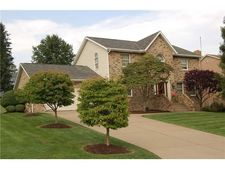150 Adlin Ave, Chartiers, PA 15342