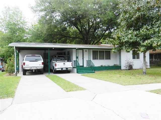 510 S Lakeview Ave Winter Garden Fl 34787 2 Beds 2 Baths Home Details