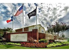 1069 Independence Dr, Coppell, TX 75019
