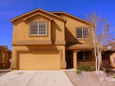 701 Soothing Meadows Dr Ne, Rio Rancho, NM 87144