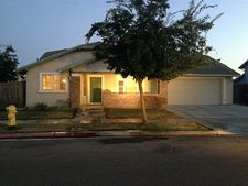 1984 E Lincoln Ave, Reedley, CA 93654