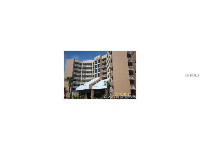 421 S Atlantic Ave Unit 405, New Smyrna Beach, FL 32169