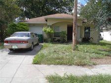 3105 E 17th Ave, Tampa, FL 33605