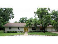2913 Stoneway Dr, Austin, TX 78757