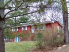 608 S. Ridge Ave, Rockwood, TN 37854
