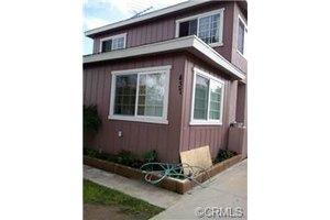 437 W 11th St, San Pedro, CA 90731