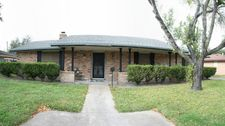 5409 Flynn Pkwy, Corpus Christi, TX 78411