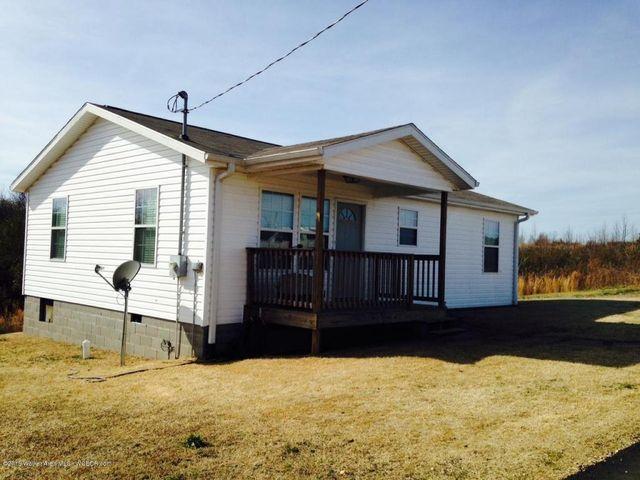 240 Lawler St, Hackleburg, AL 35564
