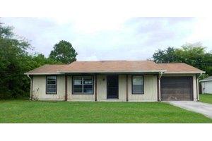 179 SW Exmore Ave, Port Saint Lucie, FL 34983