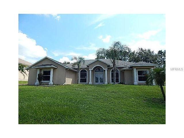 mls g4817190 in clermont fl 34711 home for sale and