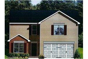 3451 Anita Glen Dr, Greensboro, NC 27405