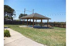 655 Castle Park Dr, Corpus Christi, TX 78418