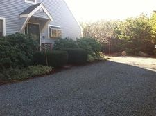 145 Shellback Way, Mashpee, MA 02649