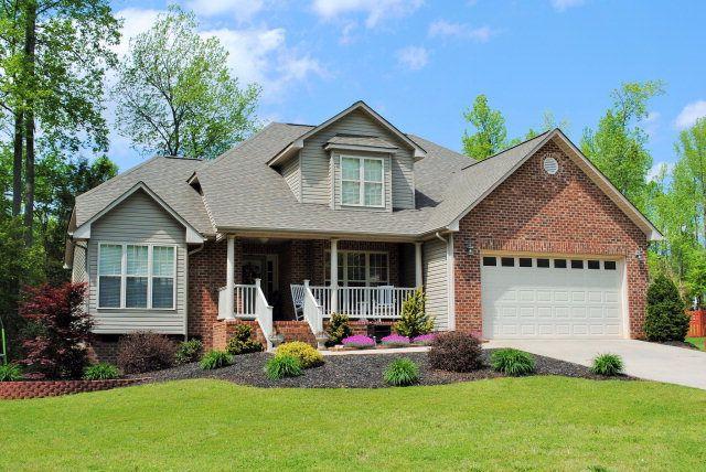 1312 Stonewyck Dr Salisbury Nc 28146 Public Property