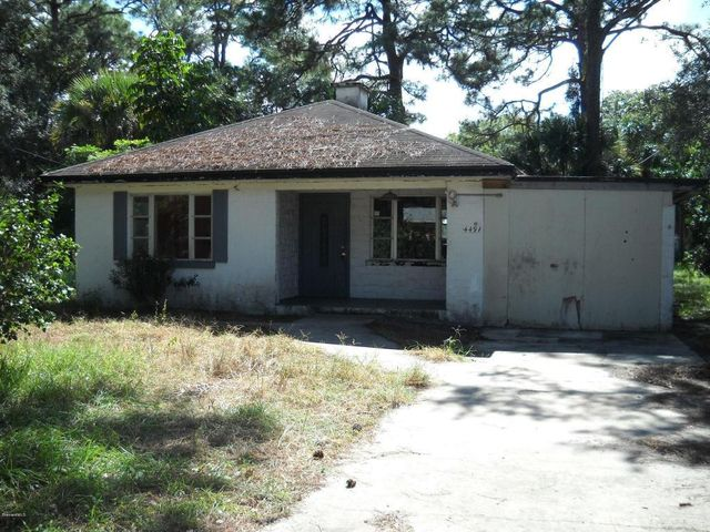 4491 ellis cir titusville fl 32780 home for sale and