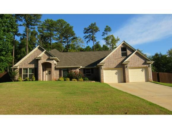 369 county road 107 nacogdoches tx 75965 home for sale and real estate listing
