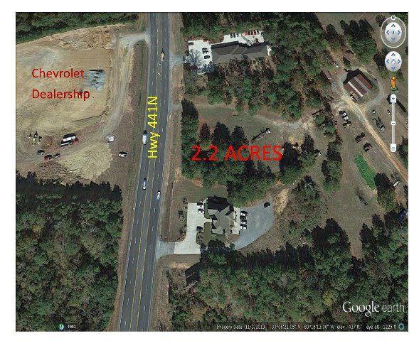 Map Of Hwy 441 In Georgia.Highway 441 Milledgeville Ga 31061 Realtor Com