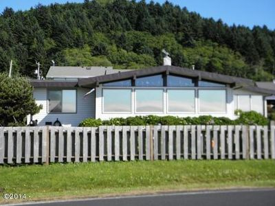 236 yachats ocean rd yachats or 97498 home for sale