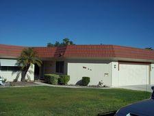 16845 N 103rd Dr, Sun City, AZ 85351