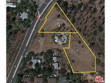 9494 N Sunland Blvd, Sun Valley, CA 91352