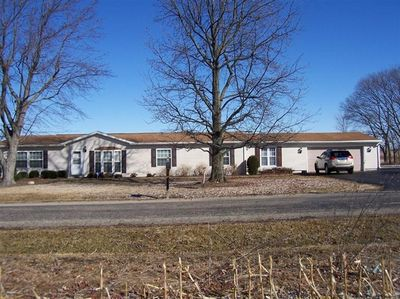 297 Foos Rd, West Manchester, OH