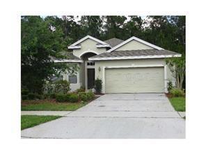 9885 Leland Dr, Orlando, FL 32827