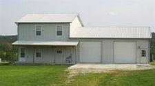 9454 E Farm Road 2, Fair Grove, MO 65648